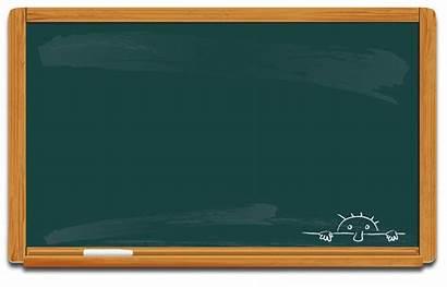 Blackboard Powerpoint Chalkboard Slides Backgrounds Templates 1913