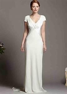 cowl neck wedding dress wedding and bridal inspiration With cowl neck wedding dress
