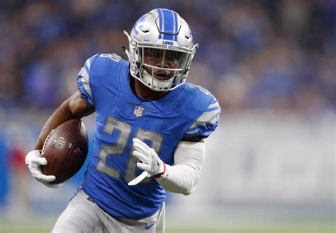 quandre diggs blindsided  trade blessed  join seahawks