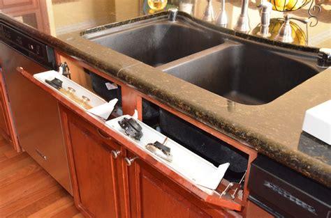 kitchen sink accessories india taking advantage of kitchen sink cabinet accessories