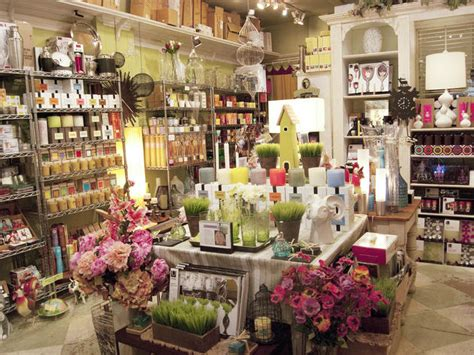 home design store delphinium home shopping in hell s kitchen new york