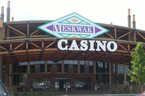 Season 6 Of Midstates Poker Tour Continues This Weekend