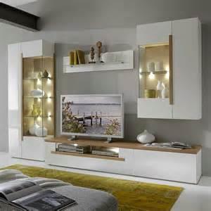 steinwand wohnzimmer bilder funvit wohnzimmer einrichten steinwand bilder