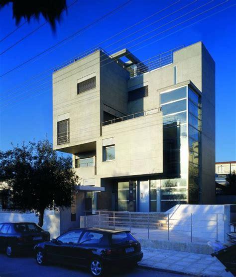 house building designs modern office building design modern commercial building