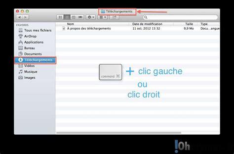 disque dur bureau afficher disque dur bureau mac 28 images mac os x