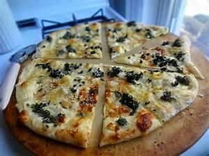 Recette Pizza Chevre Miel : recette pizza ch vre miel en plusieurs variations pour un ~ Melissatoandfro.com Idées de Décoration