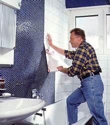 badezimmer fliesen überkleben emejing badezimmer fliesen überkleben folie ideas unintendedfarms us unintendedfarms us