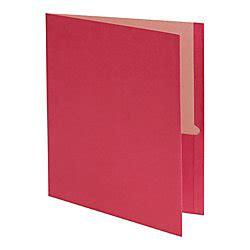 pocket folder black and white pocket folder clipart