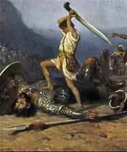 94 best Bible-Old Testament-David images on Pinterest ...