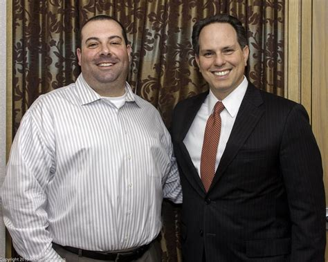 distinguished speaker presents jeremy bash photo gallery congregation