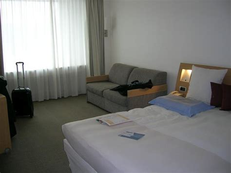 location chambre luxembourg chambre picture of novotel luxembourg kirchberg