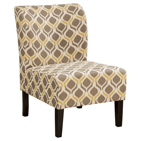 honnally accent chair furniture ebay