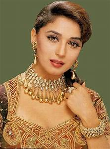 High Definition Wallpaper Club: Madhuri Dixit Pictures