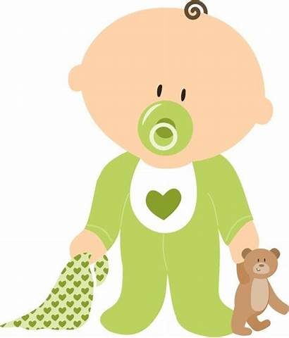 Boy Drawing Dummy Bear Teddy
