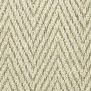 Tapis sur mesure en moquette shaggy coco sisal jonc de for Tapis jonc de mer avec habitat canapé velours