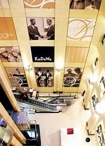 Berlin Shopping Kadewe : the 5 best shopping areas in berlin berlin enjoy travel blog about berlin and the world ~ Markanthonyermac.com Haus und Dekorationen