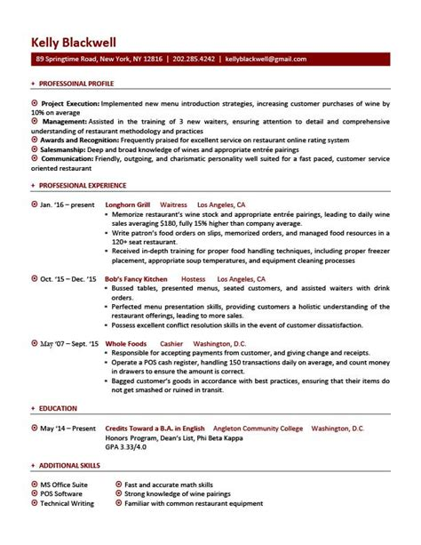 entry level archivist resume entry level archivist resume