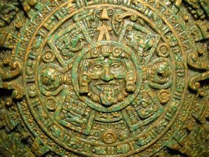 Aztec Famous Wallpapers Paintings Background Sculptures Wallpaperaccess
