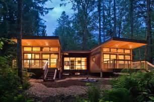 green house plans designs 10 modern prefabs we 39 d to call home design milk