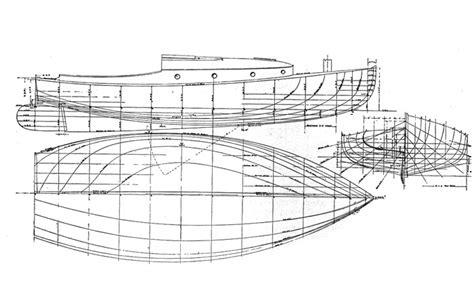 Boat Workshop Plans by Boat Workshop Plans