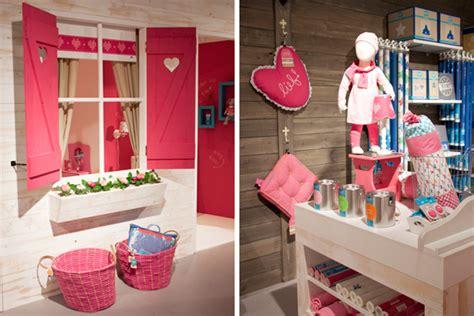 babykamer behang merken babykamer behang lief beste inspiratie voor huis ontwerp