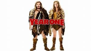 Year One | Movie fanart | fanart.tv