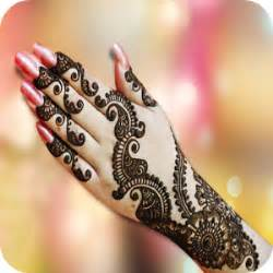 New Mehndi Designs 2017 App - Android Apps on Google Play