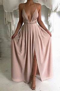 10 beautiful dresses for wedding guest getfashionideas With maternity dress wedding guest