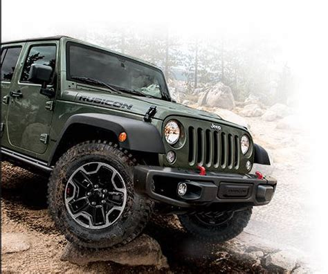 open jeep wrangler 2015 jeep wrangler unlimited 4x4 open air blog
