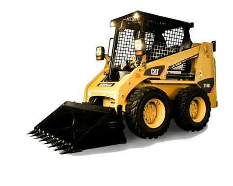 library   cat trac skid steer loader png svg library  png files clipart art