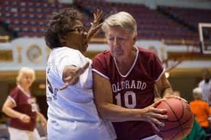 Foot Ball: <b>basketball games</b>