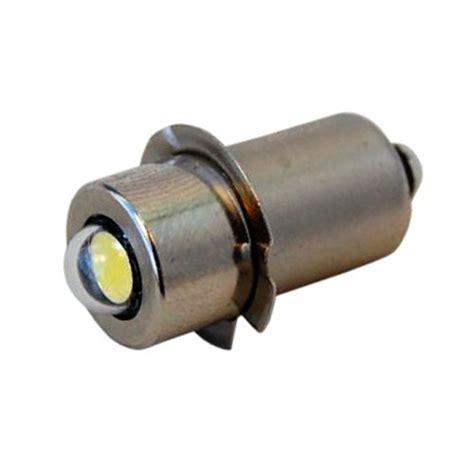 hqrp led bulb for mag lite mag num ii lmxa301 lmxa401