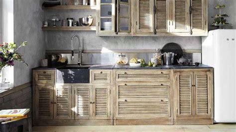 cuisine maison du monde 60 best maison de campagne images on cottages