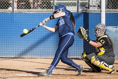 Softball Stanford Rule Mercy Wins Double Daily