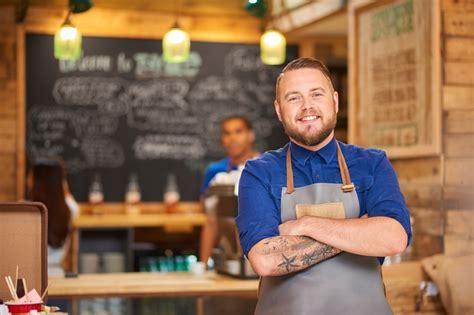 cuisine am駭ager serving up fresh food as a restaurant manager careerbuilder
