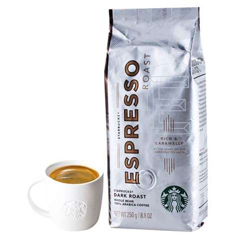 We use cookies to remember log in details, provide secure log in, improve site functionality, and deliver personalized content. USD 23.35 Spot US import Starbucks Starbucks Coffee Bean concentrate roasted pure black coffee ...