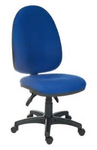 Heavy Duty Lift Chairs by Officer Large Asynchronous Ergonomic Office Chair Choice