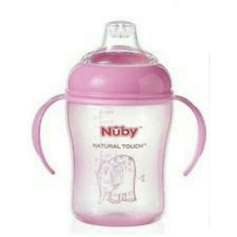 nuby natural touch bottle to cup blue buy jumia nigeria