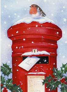 last posting dates for christmas eteaket With christmas letter box