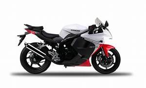 Hyosung Gt 125 : millenium motorcycles used hyosung gt 125 rc ~ Medecine-chirurgie-esthetiques.com Avis de Voitures