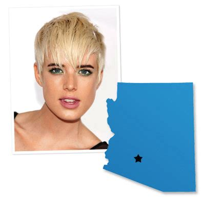 haircuts on faces america s most wanted hairstyles instyle 2996