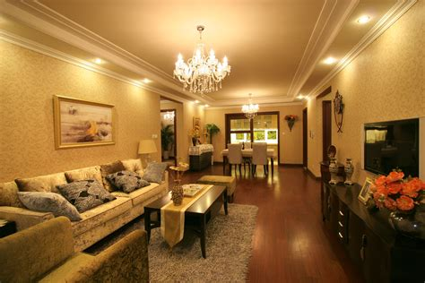 How To Get The Lighting For Your Home Right - Best Travel ...