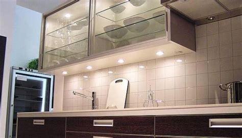 las mejores ideas de azulejos  cocinas modernas