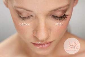 Get Celebrity Eyelashes - You Are My Celebrity