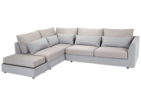 fauteuil d angle conforama conforama salon d angle mulhouse 12 k9clippers website