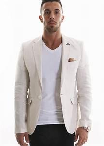 56e3507461ca veste blazer pour homme les vestes la mode sont populaires partout dans le  monde