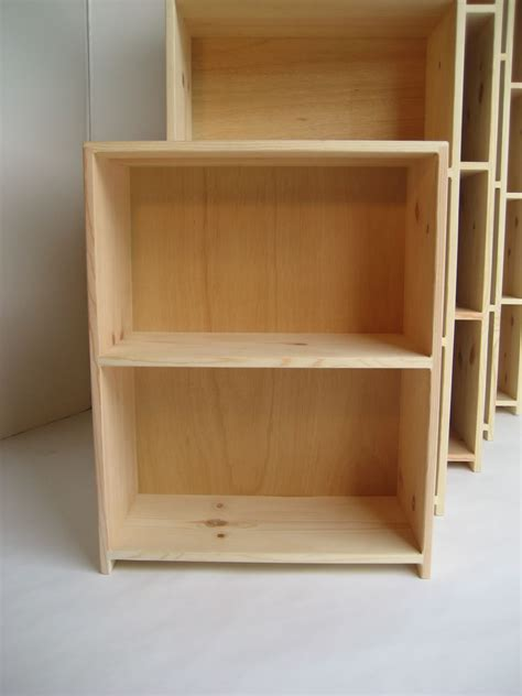 15 inch deep bookcase deep bookshelves bookcases 3 bookshelf marvellous