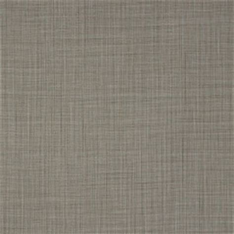 cambric fabric buyers cambric fabric importers cambric