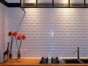 Carreau Metro Blanc : carrelage mur fa ence milbled wimez sp cialiste depuis 1946 milbled wimez ~ Preciouscoupons.com Idées de Décoration