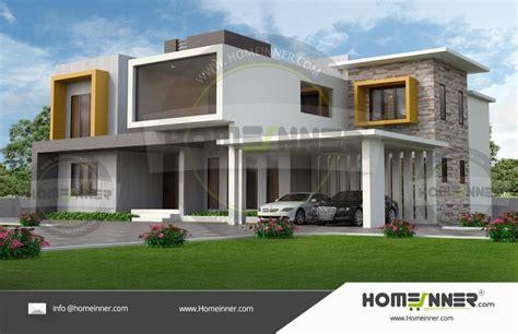 3000 sq ft 5 bedroom kerala beautiful house free house